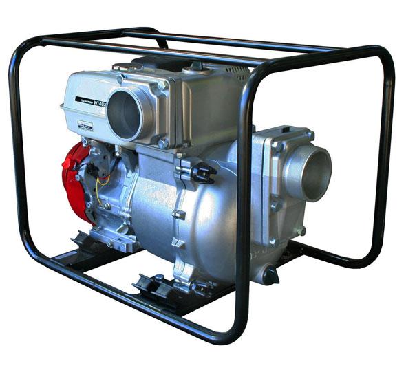 priming centrifugal pumps wtx