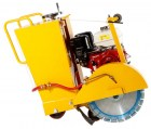 BT-CS500-Concrete-Saw19
